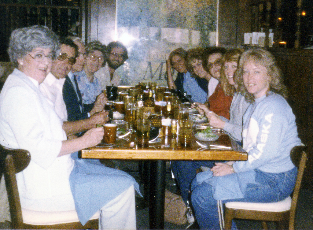 1985VirginiaTrip
