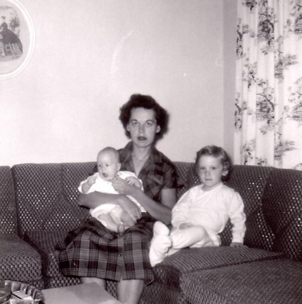 EleanorRogerSharon1958