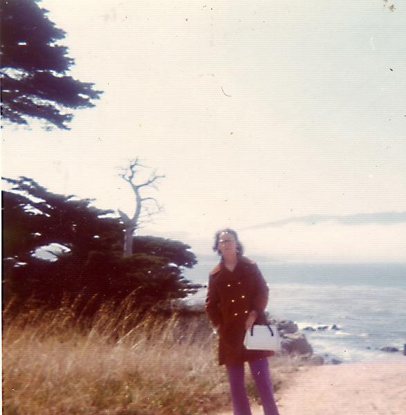 Eleanor1973Monterey