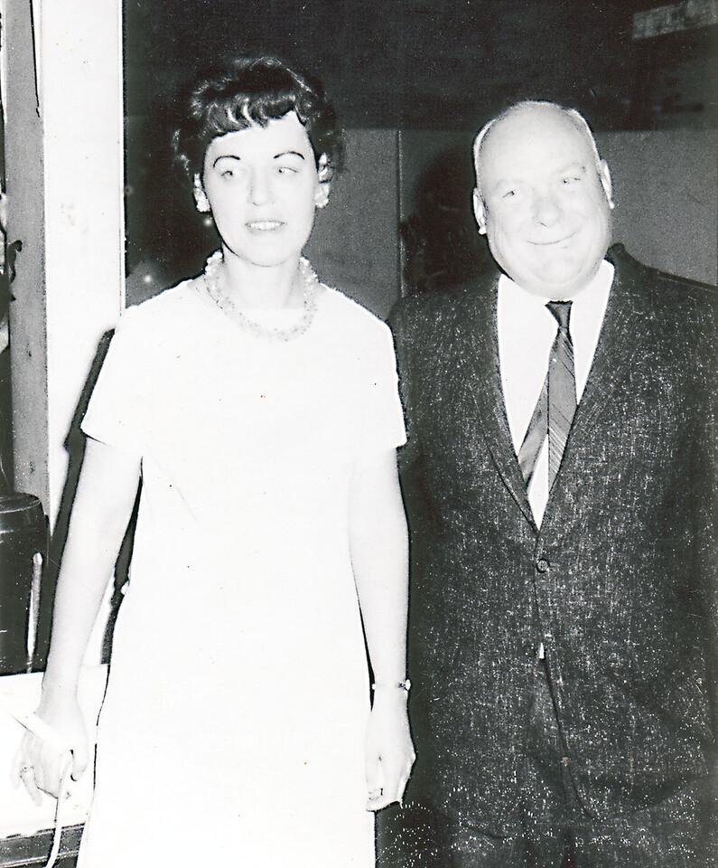 EleanorRalph1960s