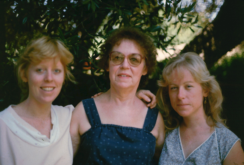 Lisa Eleanor Sharon 1985062