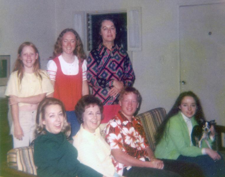 PennyTripLA1972