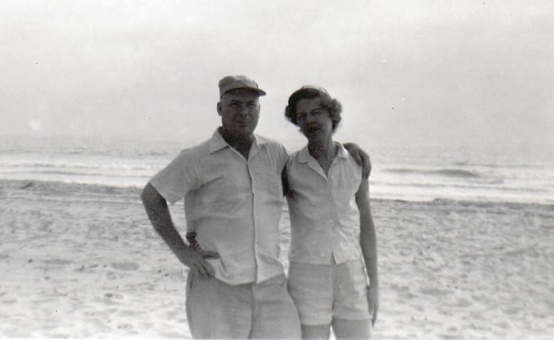 RalphEleanor1954