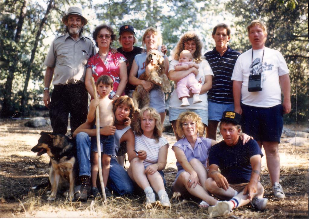 FamilyJuly27,1985