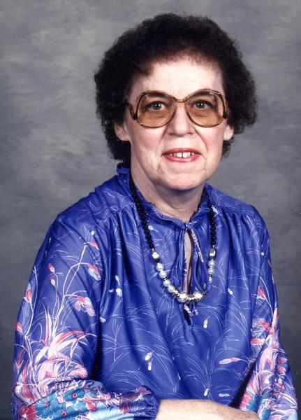 EleanorPortrait1980s