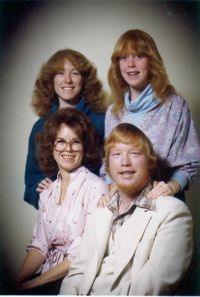 PennyKids1980