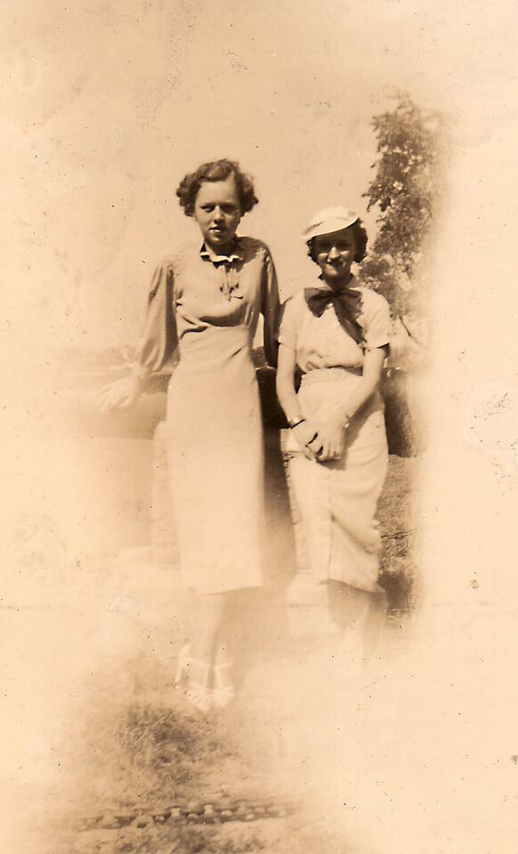 Eleanore1930s
