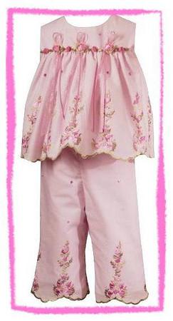 12m_re_pink_rose_capri_set_frame<br /> 13.54