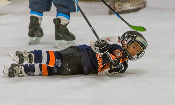 James Hockey Dec 2015