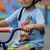 2013Eli Clover Bike2967.jpg