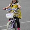 2013Eli Clover Bike2953.jpg