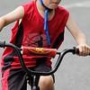 2013Eli Clover Bike2950.jpg