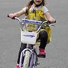 2013Eli Clover Bike2944.jpg