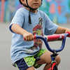 2013Eli Clover Bike2958.jpg