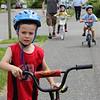 2013Eli Clover Bike2937.jpg