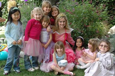Elise 4th Birthday (08)