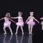 Elise Ballet