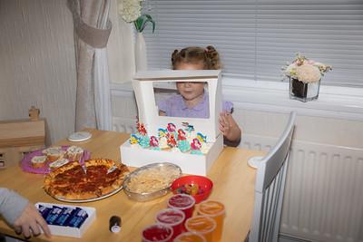 2021-9-28 Elise 4th Birthday-9439