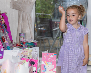 2021-9-28 Elise 4th Birthday-9438