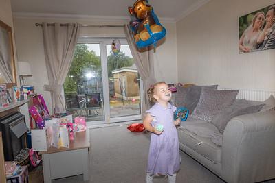 2021-9-28 Elise 4th Birthday-9444