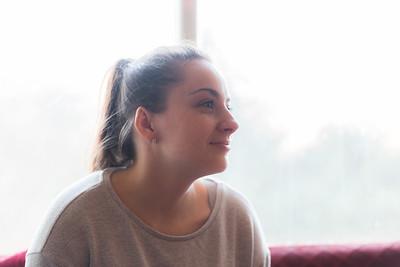 Elise Craig Y Nos -9331