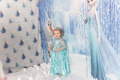 Elise Frozen-26354