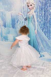 Elise Frozen-26350