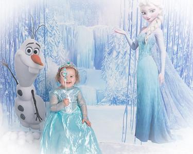 Elise Frozen-26369