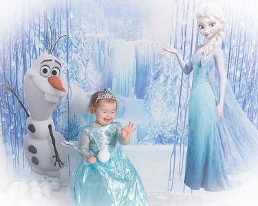 Elise Frozen-26373
