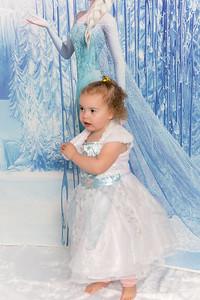 Elise Frozen-26351