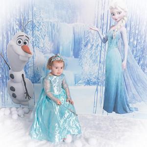 Elise Frozen-26370