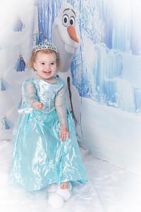 Elise Frozen-26359