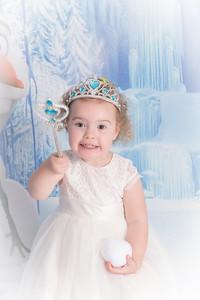 Elise Frozen-26381