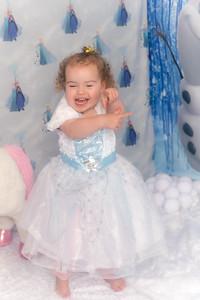 Elise Frozen-26346
