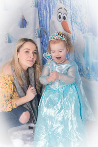 Elise Frozen-26364