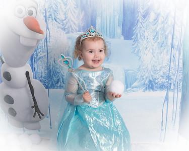 Elise Frozen-26374