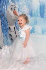 Elise Frozen-26343