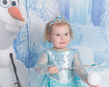 Elise Frozen-26376