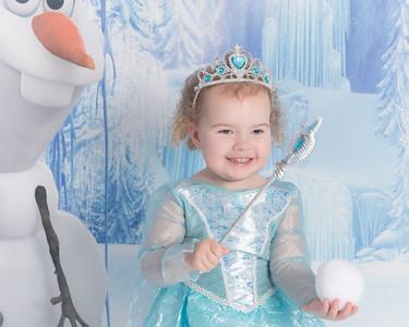 Elise Frozen-26377