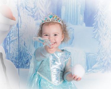 Elise Frozen-26375
