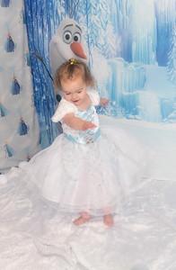 Elise Frozen-26341