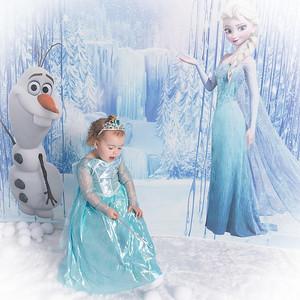 Elise Frozen-26371