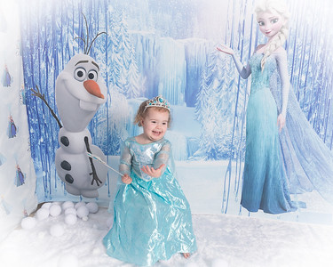Elise Frozen-26372