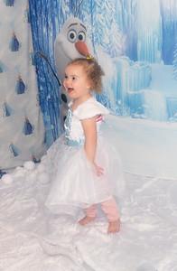Elise Frozen-26340