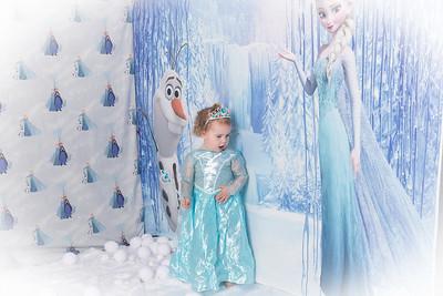 Elise Frozen-26355