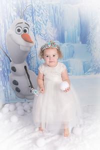Elise Frozen-26380