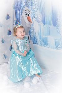 Elise Frozen-26357