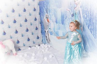 Elise Frozen-26356