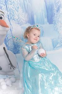Elise Frozen-26379