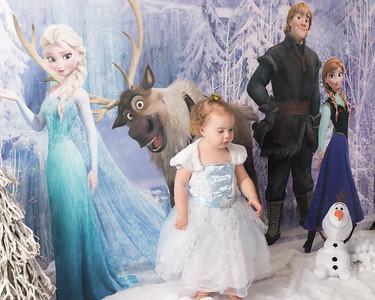 Elise Frozen-26353